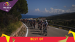 Il Giro di Sicilia 2021 EOLO | Best of