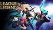 Test de League of Legends : le pionnier du jeu vidéo compétitif