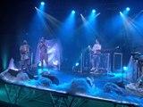 Concert - LAMUZGUEULE - Concerts & Spectacles - TéléGrenoble