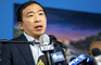 Andrew Yang Announces His Official Break From the Democratic Party