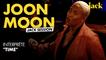 """Jack Session : Joon Moon joue """"Time"""", un voyage à travers la soul américaine"""