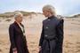 Le préquel de Game of Thrones House of the Dragon se dévoile dans un premier trailer