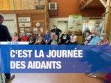 À la UNE : il est encore temps d'acheter dans la Loire / C'est la 12è journée nationale des aidants / Les maillots du Derby vendus aux enchères / Gauvain Sers sera au FIL, samedi soir. - Le JT - TL7, Télévision loire 7
