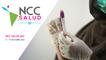 NCC Salud, emisión 062. 11 al 17 de octubre de 2021 2021