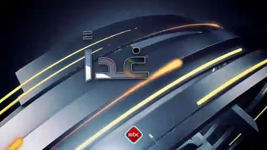 تفاصيل علاقة الموسيقار نصير شمّه بالجمهور السعودي يكشفها الفنان العراقي لياسر العمرو