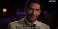 Lucifer | Bande-annonce de la dernière saison VF