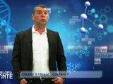 Parlons Santé - COMPLEXITE DE L'EPAULE - Parlons santé - TL7, Télévision loire 7