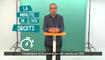 La minute de vos droits - Laurent  - Le CDD peut-il être rompu avant terme ?