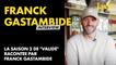 """La saison 2 de """"Validé"""" racontée par Franck Gastambide"""