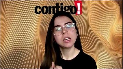 SARAMANDAIA: RELEMBRE A PERSONAGEM DONA REDONDA, DE WILZA CARLA   PERSONAGENS INESQUECÍVEIS!