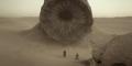 Dune Final Trailer