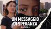 Taranto, parla la mamma di Giorgio Di Ponzio: il bambino morto di tumore a causa dell'ex Ilva