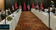 Jugada Crítica 11-10: Relaciones China-EE.UU. por un punto de inflexión