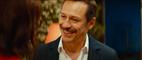 La Dea Fortuna Die Göttin des Glücks - Trailer (Deutsche UT) HD