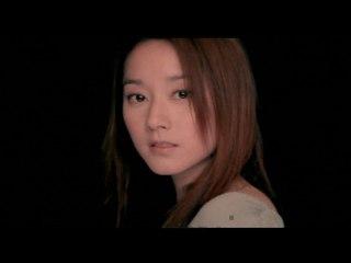 Evonne Hsu - Da Shou La Xiao Shou