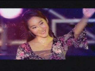 Evonne Hsu - Xing Fu De Wei Dao