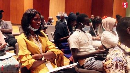Bamba Bathily   Ceo de Cyber 221_ nous voulons renforcer la cyber-résilience»