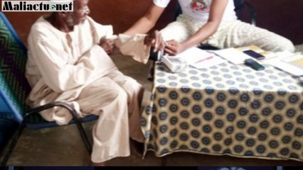 Mali : l'actualité du jour en Bambara Vendredi 08 Octobre 2021