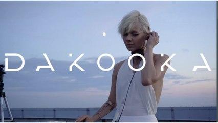 DAKOOKA - Заклинание