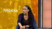 Les engagés avec Christine Kelly, Telesud le 09/10/21