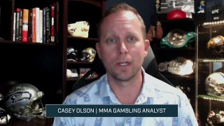 Fury vs Wilder III Betting Preview