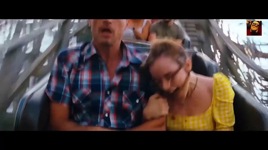 This Week End All Movies trailer (2021)