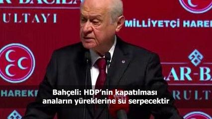 Türkiye ve dünya gündeminde neler oldu? İşte Bir Bakışta Bugün | 10 Ekim 2021