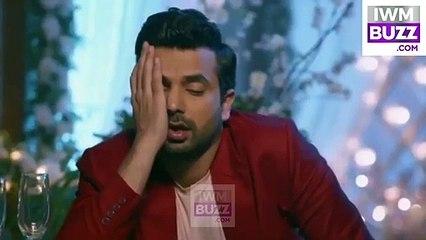 Kundali Bhagya Spoiler Alert Karan and Preeta console drunk and emotional Rishabh