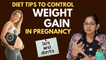 Pregnancy Time-ல ரெண்டு பேருக்கு சாப்டணும்ற Concept-ஏ தப்பு | Complete Diet Tips | Say Swag