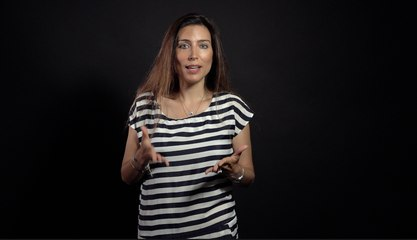 Faut-il poser des questions lors d'un entretien d'embauche? Video Preview Image