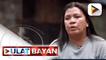 Duterte Legacy: OFWs na natulungan ng mga programa ng administrasyong #Duterte, nagpasalamat sa pamahalaan