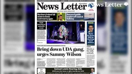 News_Letter_Bulletin_October_11