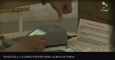 Agenda Abierta 11-10: Gran repercusión masiva de simulacro electoral en Venezuela