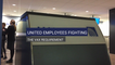 United Employees Fighting The Vax Requirement