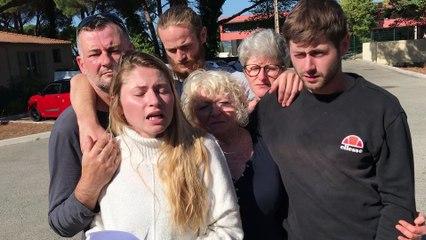 """Nouvel article: Disparition de Nathalie Prince : Sa famille organise une """"marche blanche d'espoir"""""""