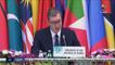 Reporte 360° 11-10: Cumbre Ministerial de los MNOAL Avanza en Serbia