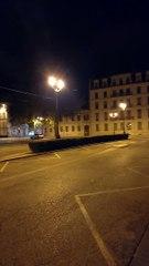 Grenoble  Octobre  2021 #France  #Isère   #grenoble #grenoblecity  #grenobletourisme   #grenoblealpesmetropole  #grenoblelife (60)