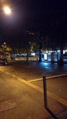 Grenoble  Octobre  2021 #France  #Isère   #grenoble #grenoblecity  #grenobletourisme   #grenoblealpesmetropole  #grenoblelife (54)