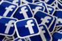 Facebook Makes Media Blitz Following Bombshell Whistleblower Leak