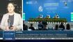 China inaugura la Décimoquinta Convención para la protección de los ecosistemas