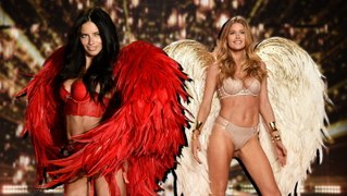 Victoria's Secret is trying to make a comeback after losing relevance in recent years