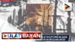 Paintings na gawa sa kape at sculptures na gawa sa lata, ibinida ng 29-anyos na Bicolano artist
