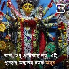 All About Bhowanipore Dey Bari's Heritage Durga Puja At Kolkata