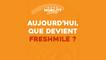 Qu'est devenu Freshmile, finaliste de la 3eme édition de l'Easy Mobility Challenge ?