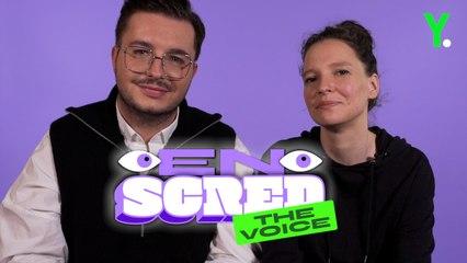"""The Voice : """"Le buzz des coachs ne fait aucun bruit"""" I Les secrets de l'émission"""
