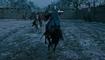 """""""Le Dernier Duel"""": la bande-annonce du film réalisé par Ridley Scott"""