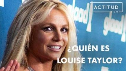 ¿Qué reveló el nuevo documental de Britney Spears en Netflix | ActitudFem