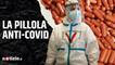 Molnupiravir, come funziona la pillola anti-Covid? Ecco perché potrebbe essere la svolta