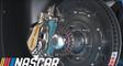 Larry Mac breaks down the Next Gen car's new front clip/brakes
