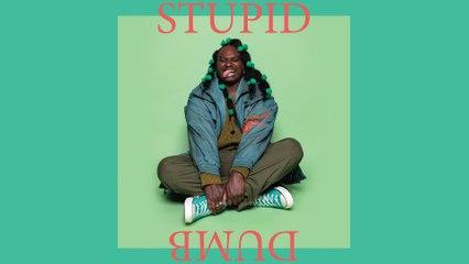 Baker Boy - Stupid Dumb